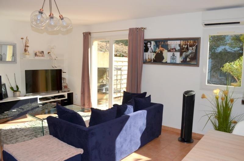 Vente maison / villa Morieres les avignon 228000€ - Photo 4