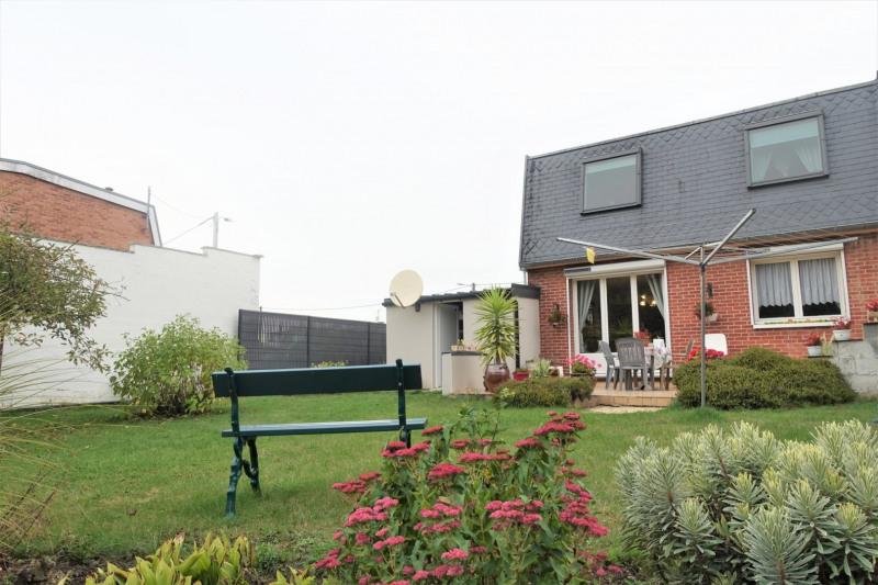 Vente maison / villa La bassee 180400€ - Photo 1