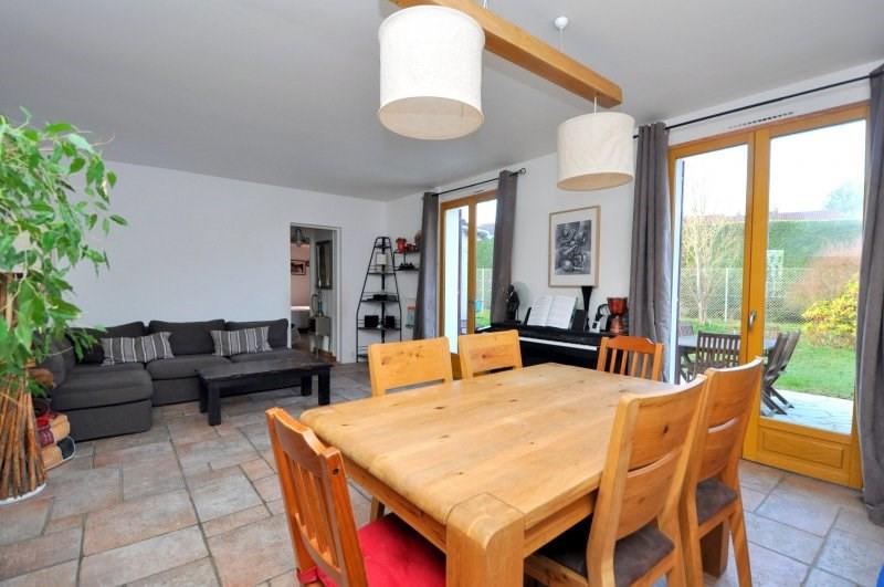 Vente maison / villa Limours 339000€ - Photo 4