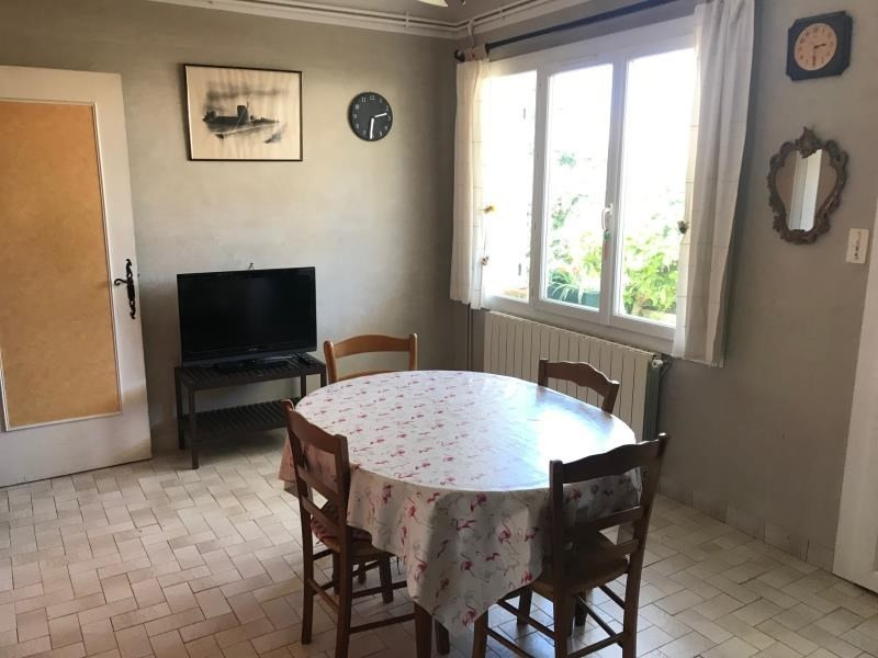 Vente maison / villa Aigues mortes 420 000€ - Photo 3