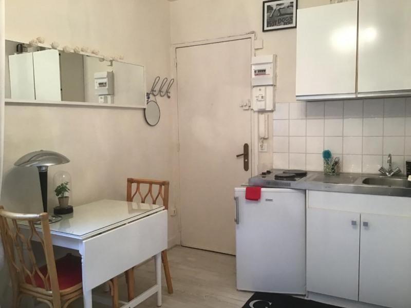 Location appartement Enghien les bains 560€ CC - Photo 5
