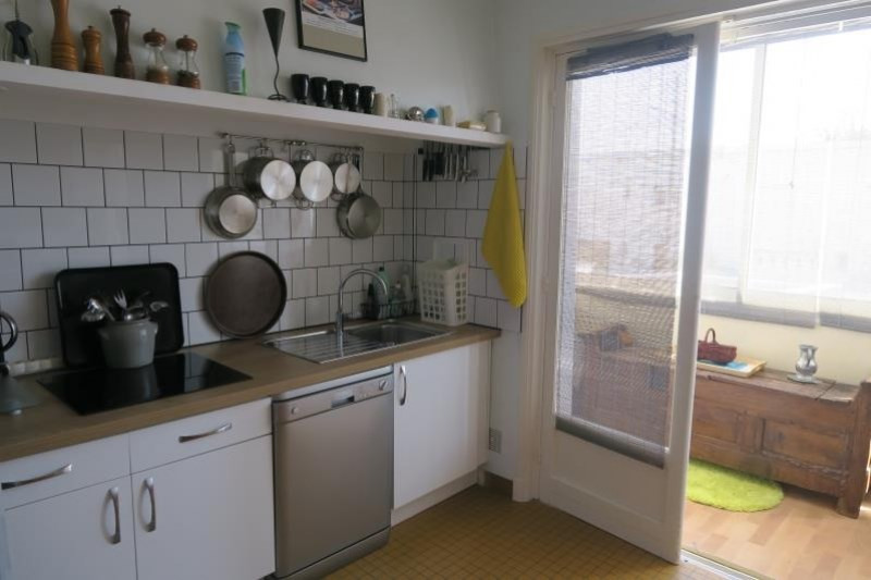 Vente appartement Royan 232100€ - Photo 10
