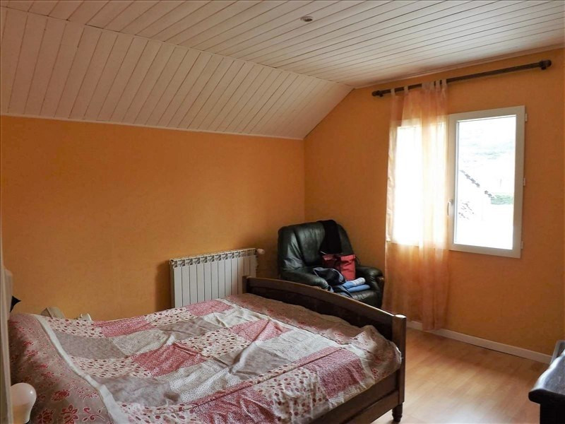 Revenda casa Lanarce 120000€ - Fotografia 7