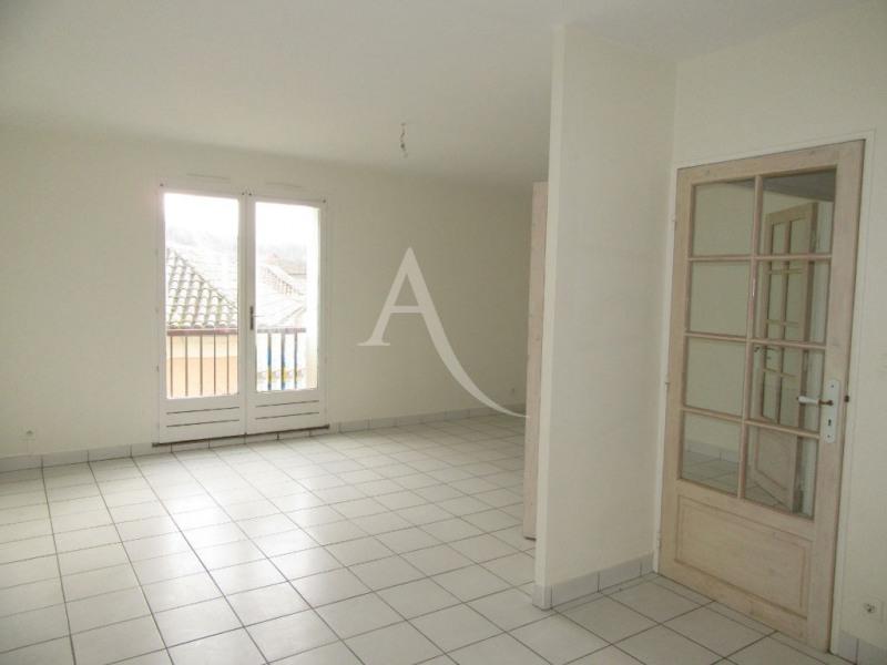 Sale apartment Perigueux 127200€ - Picture 1