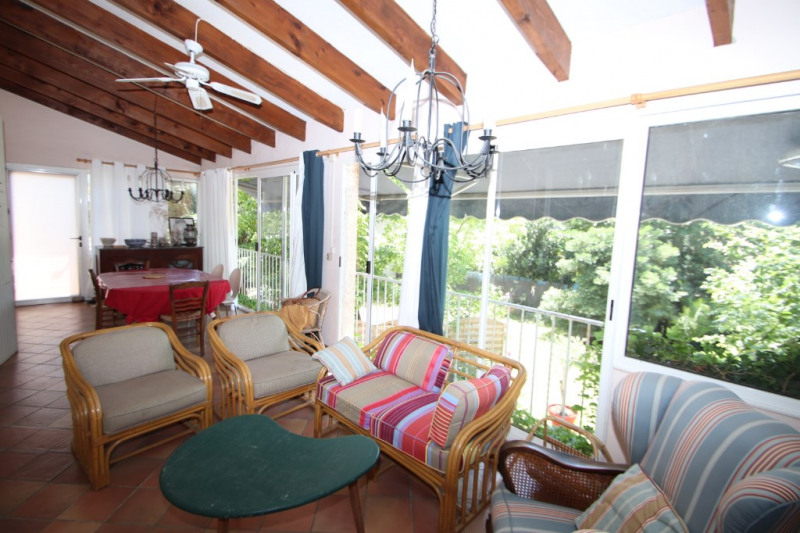 Sale apartment Banyuls sur mer 320000€ - Picture 8