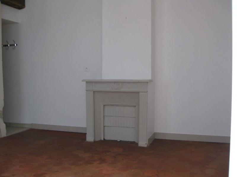 Rental apartment Verneuil d'avre et d'iton 469€ CC - Picture 4