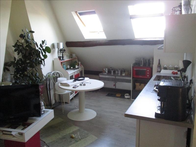 Vendita appartamento Epernon 76200€ - Fotografia 1