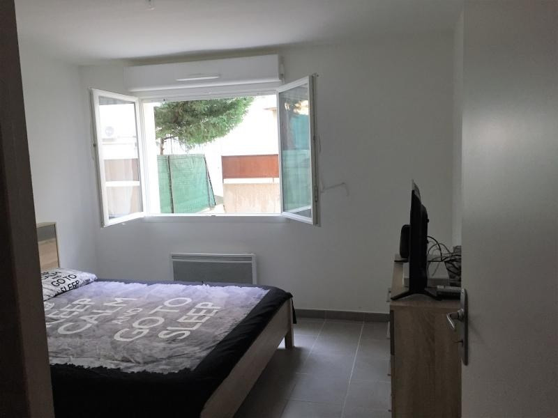 Vente appartement Perpignan 113 000€ - Photo 3