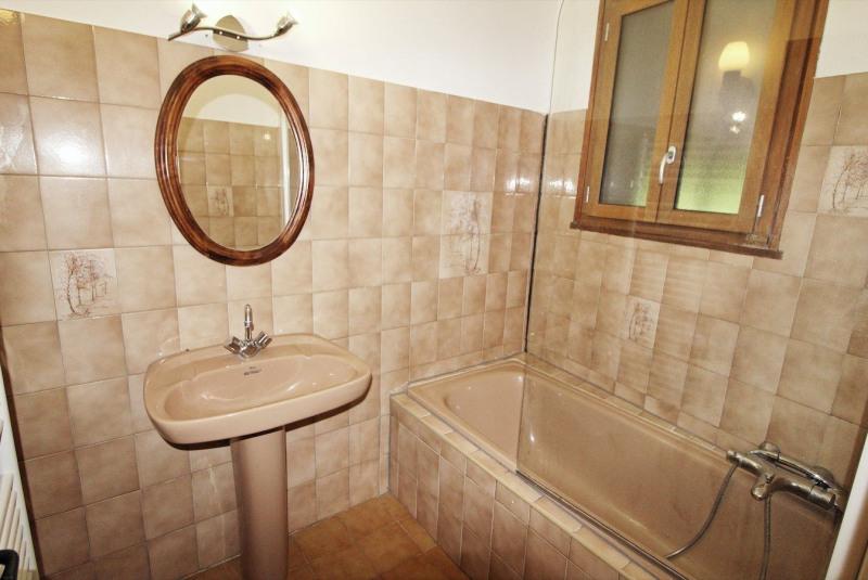 Vendita appartamento Tourrettes 153000€ - Fotografia 8