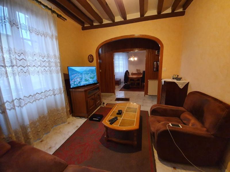 Vente maison / villa Pont sur yonne 82000€ - Photo 6