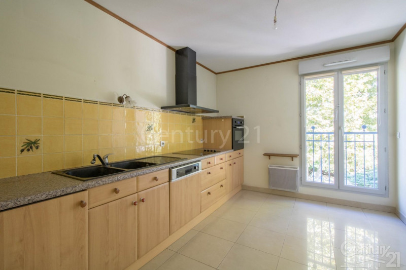 Vente appartement Tournefeuille 410 000€ - Photo 2