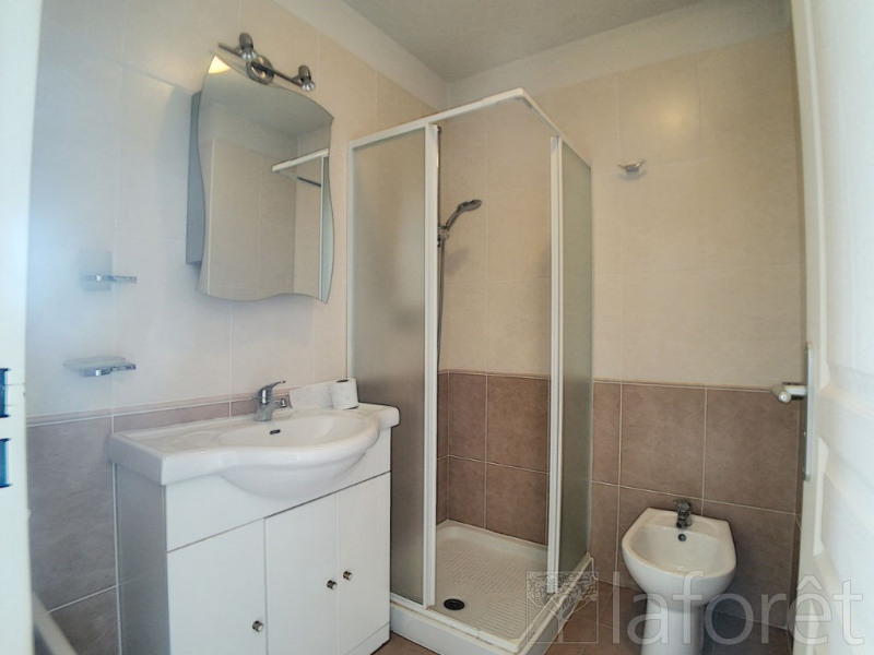 Location appartement Beausoleil 900€ CC - Photo 5