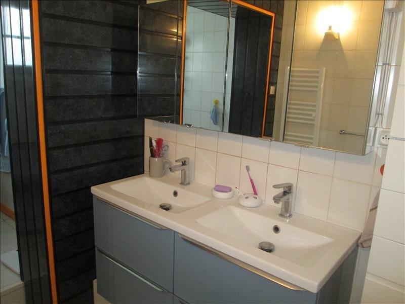 Sale house / villa Ecourt st quentin 218000€ - Picture 4