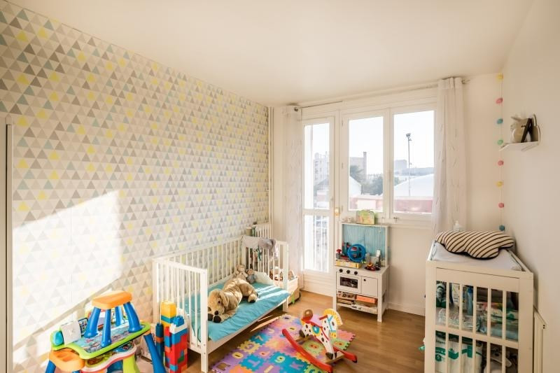 Vente appartement Chatillon 338000€ - Photo 6