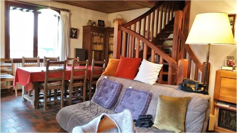 Vendita casa Bellerive sur allier 177000€ - Fotografia 2