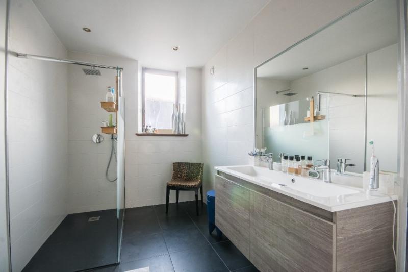 Sale house / villa Bassens 379500€ - Picture 7