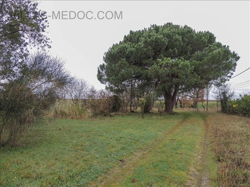 Sale house / villa Saint seurin de cadourne 85000€ - Picture 6