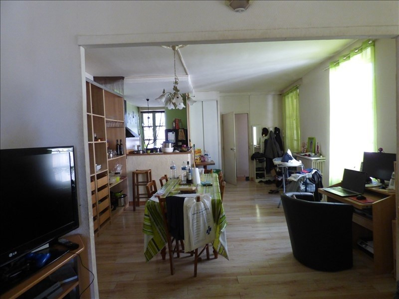 Vente fonds de commerce boutique Jouarre 63 000€ - Photo 3