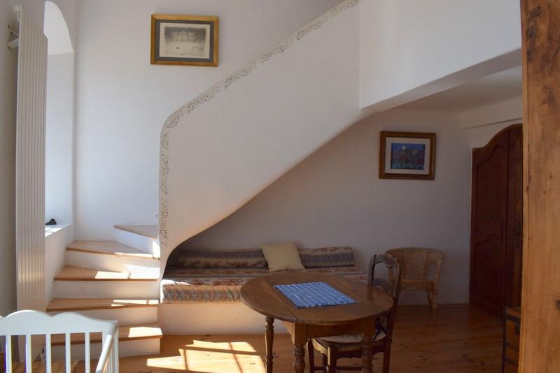 Immobile residenziali di prestigio casa Mons 715000€ - Fotografia 31