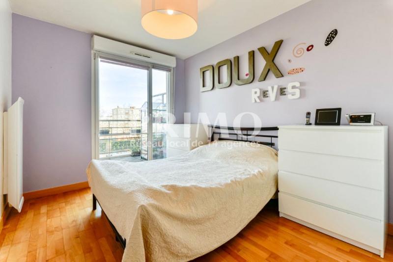 Vente appartement Antony 398400€ - Photo 7
