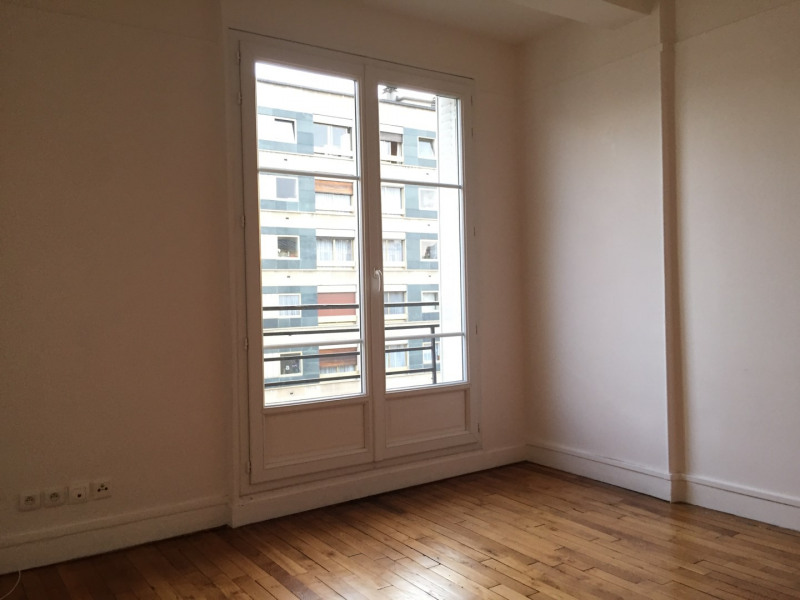 Location appartement Paris 15ème 1 858€ CC - Photo 3