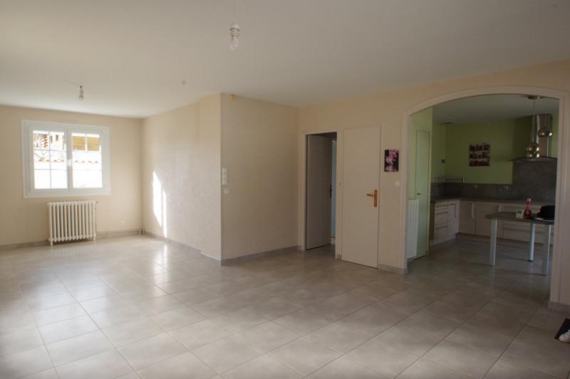 Revenda casa Salles sur mer 338000€ - Fotografia 8