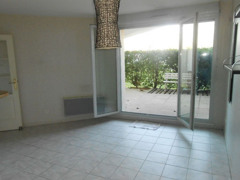 Sale apartment Toulouse 95 500€ - Picture 2