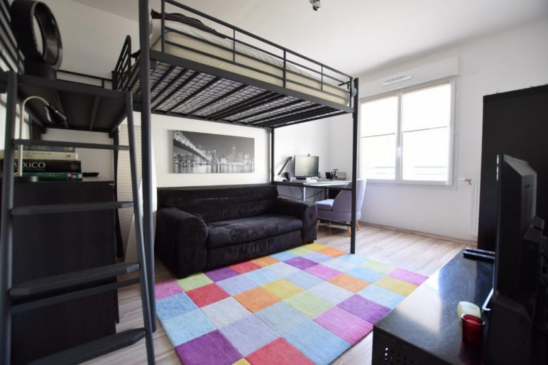 Vente appartement Sainte genevieve des bois 240000€ - Photo 5