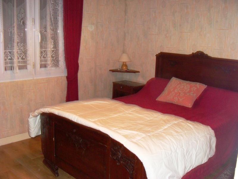 Vente maison / villa Montlouis sur loire 178500€ - Photo 5