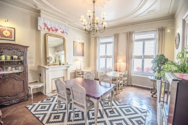 Vente maison / villa St andre de cubzac 509250€ - Photo 9