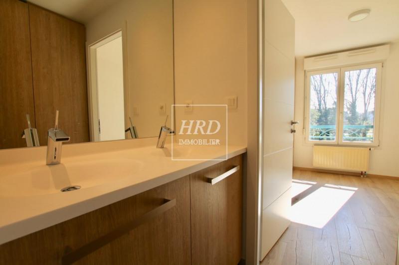 Vente appartement Bischheim 147000€ - Photo 15