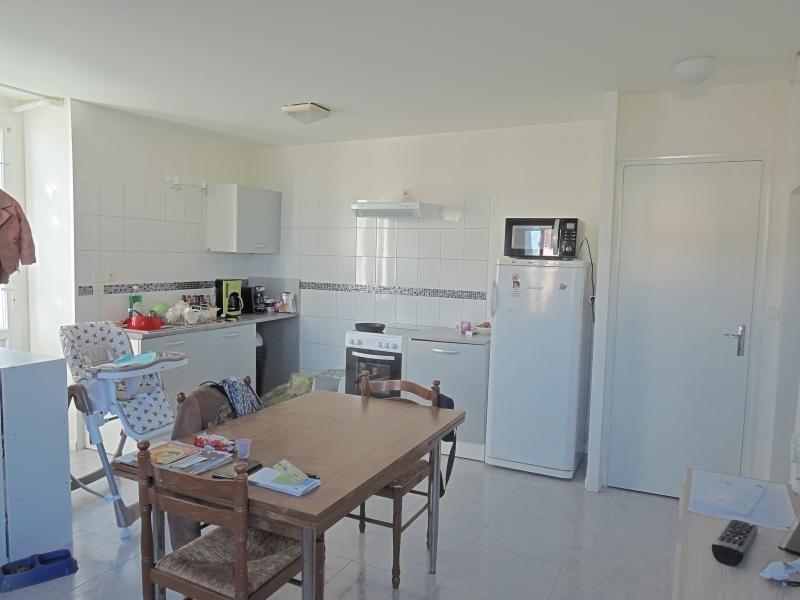 Produit d'investissement maison / villa Frossay 289500€ - Photo 2
