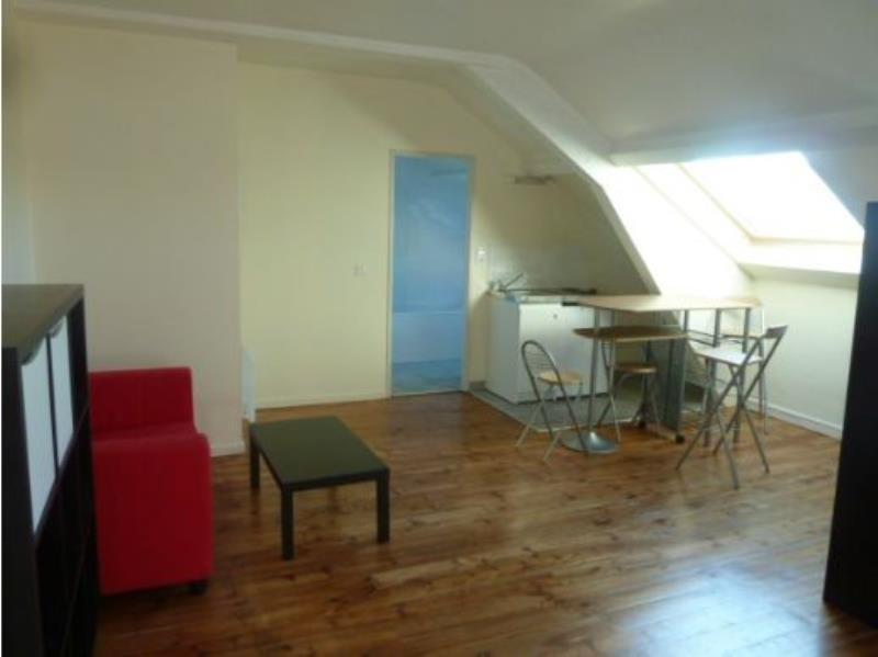 Rental apartment Pau 380€ CC - Picture 5