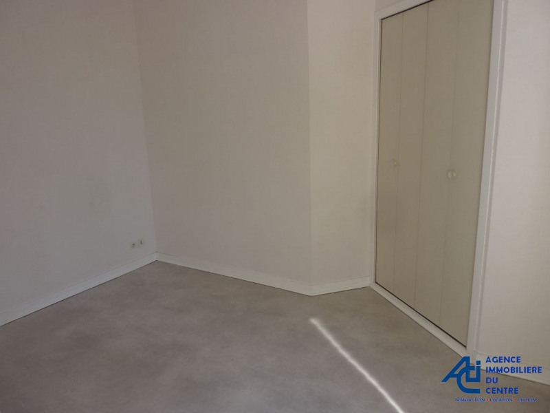 Location appartement Pontivy 351€ CC - Photo 2