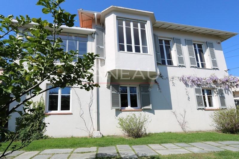 Vente de prestige maison / villa Antibes 1095000€ - Photo 17