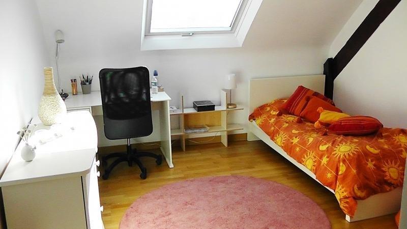 Vente maison / villa Morainvilliers 598000€ - Photo 9