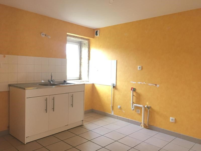 Location appartement Gleize 1 105,84€ CC - Photo 2