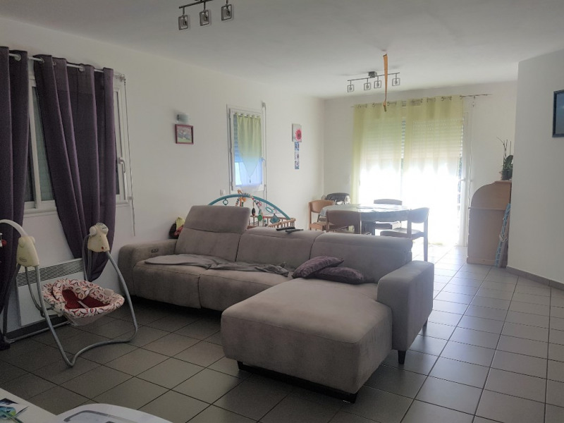 Location maison / villa Maubourguet 700€ CC - Photo 2