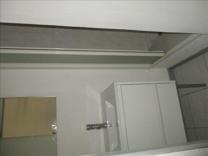 Location appartement Nimes 365€ CC - Photo 6