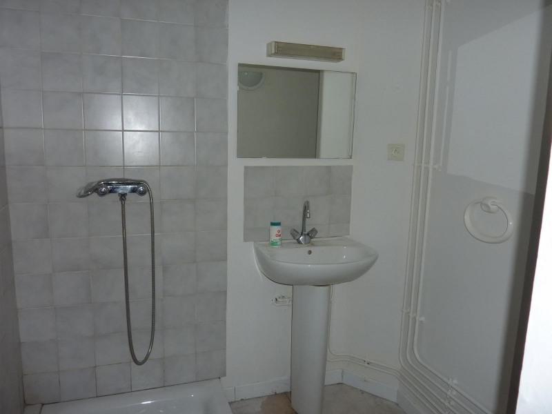 Location appartement Albi 360€ CC - Photo 4