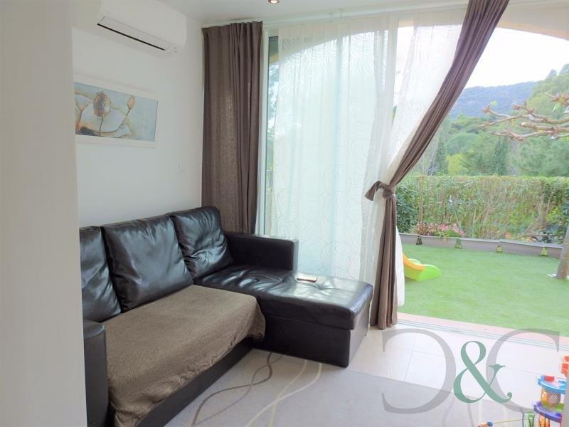 Vendita appartamento Le lavandou 231000€ - Fotografia 3