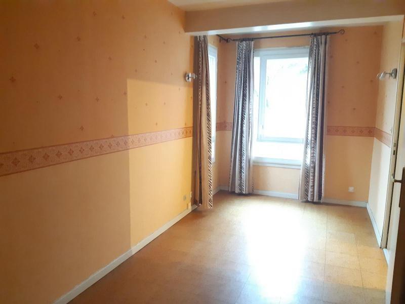 Location appartement Crolles 580€ CC - Photo 6