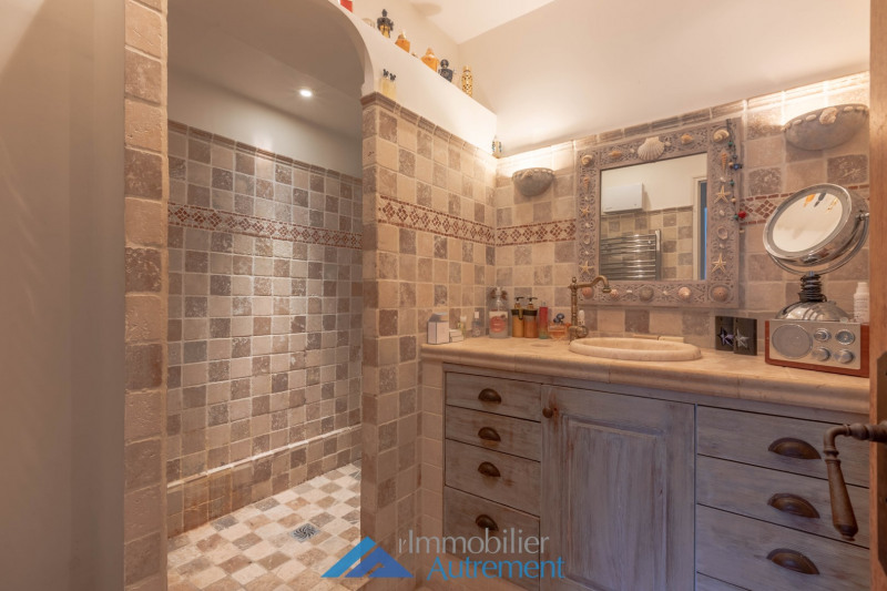 Deluxe sale house / villa Fuveau 1490000€ - Picture 15