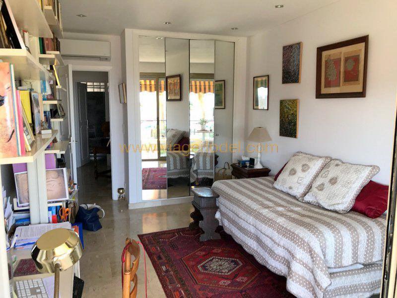 Vitalicio  apartamento Beaulieu-sur-mer 325000€ - Fotografía 2