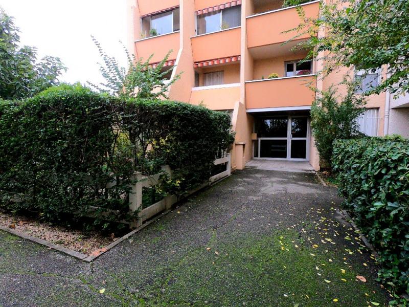 Location appartement Aix en provence 1114€ CC - Photo 11