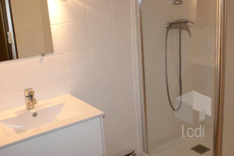 Vente appartement Saint-jean-le-blanc 93990€ - Photo 4