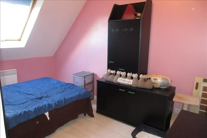 Sale house / villa Guiler-sur-goyen 144348€ - Picture 8