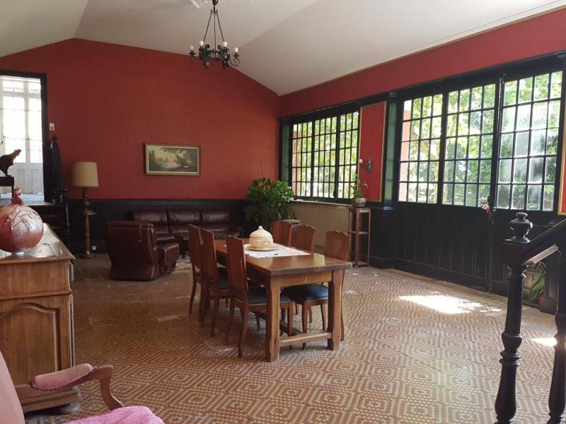 Vente de prestige maison / villa Feurs 1480000€ - Photo 6