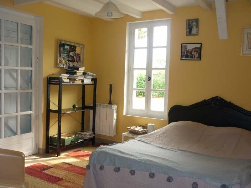 Vente maison / villa Sabres 258000€ - Photo 9