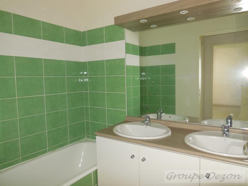 Vente maison / villa Montauban 135000€ - Photo 9